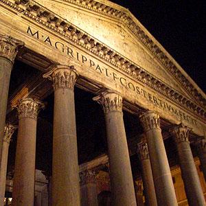 パンテオン (ローマ)の画像 p1_8
