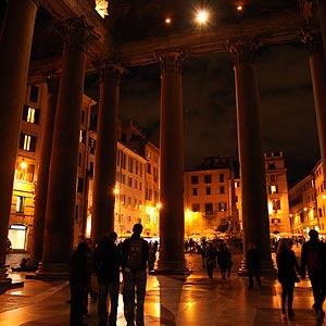パンテオン (ローマ)の画像 p1_11