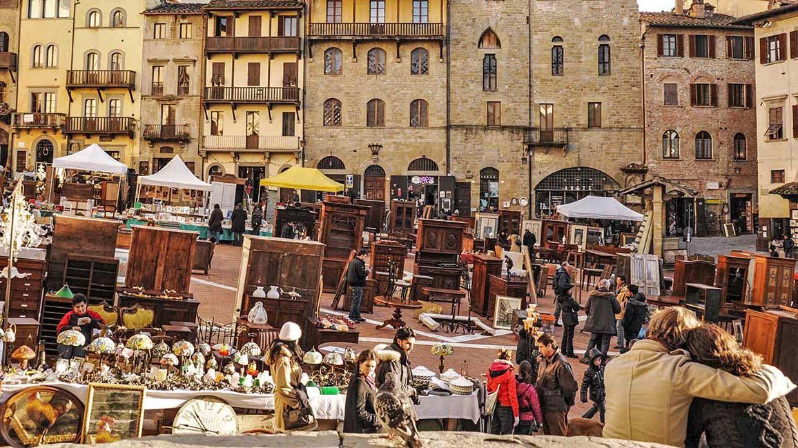 mercato-antiquario-arezzo
