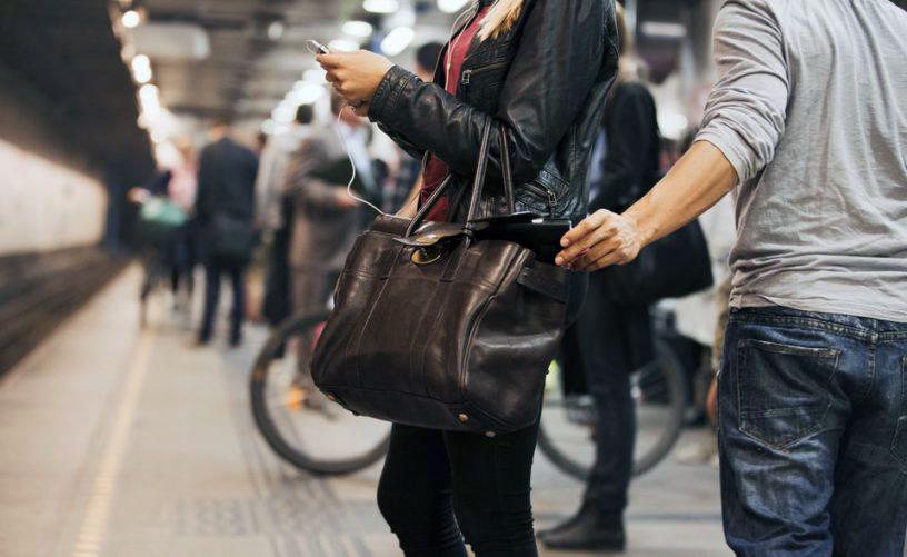 pickpocket-italy