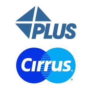plus-cirrus