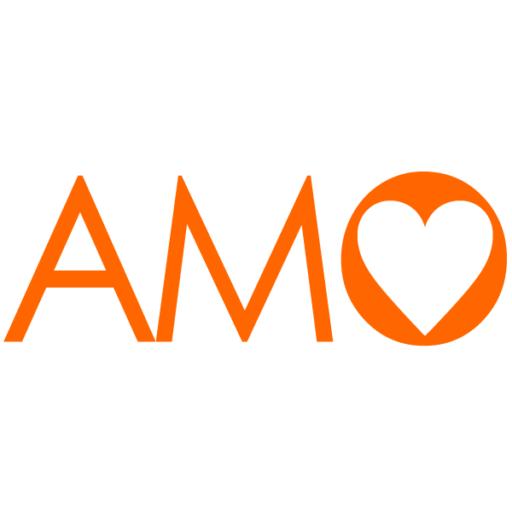 cropped-amo_logo600x600.png