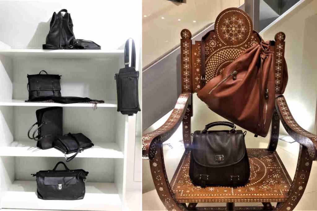 Firenze Bag Shop OTTINO
