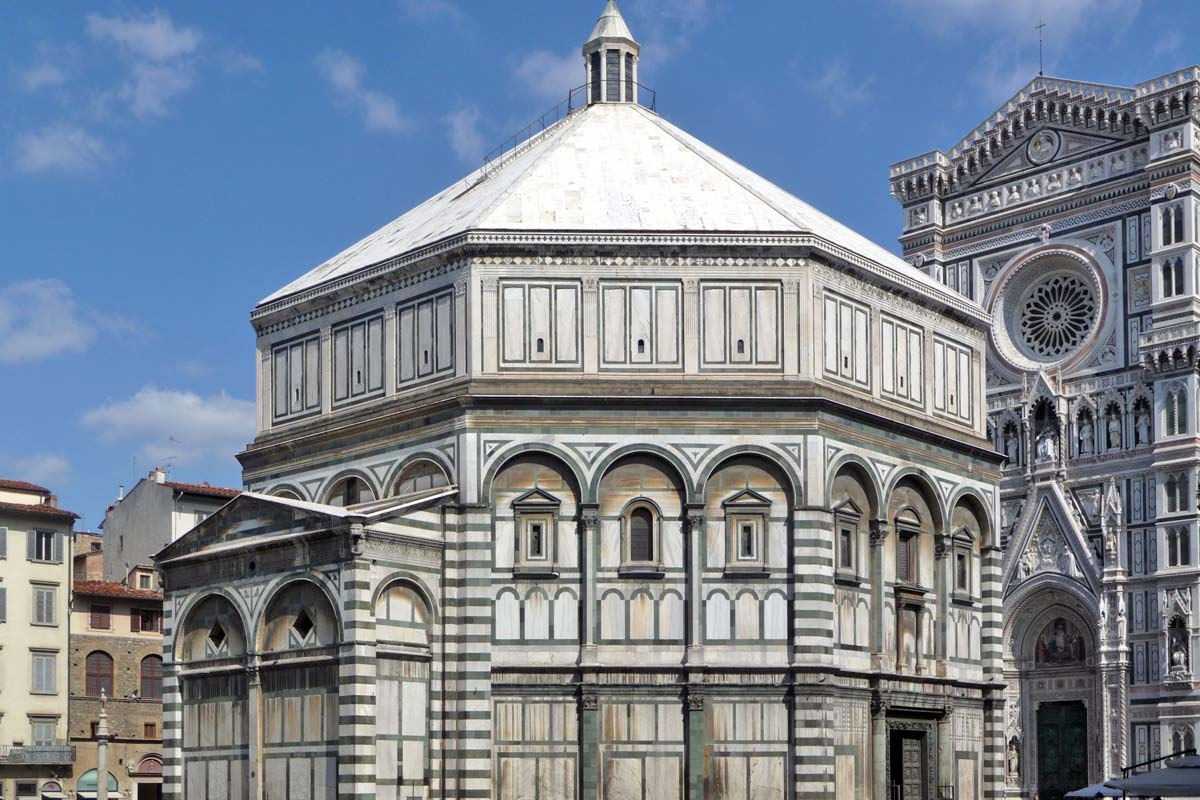 firenze_battistero-san-giovanni
