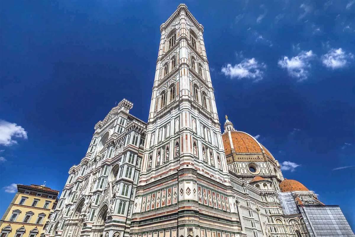 firenze_campanile-giotto