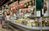 【割引あり】フィレンツェで生ハムとチーズを買うなら中央市場MARCO