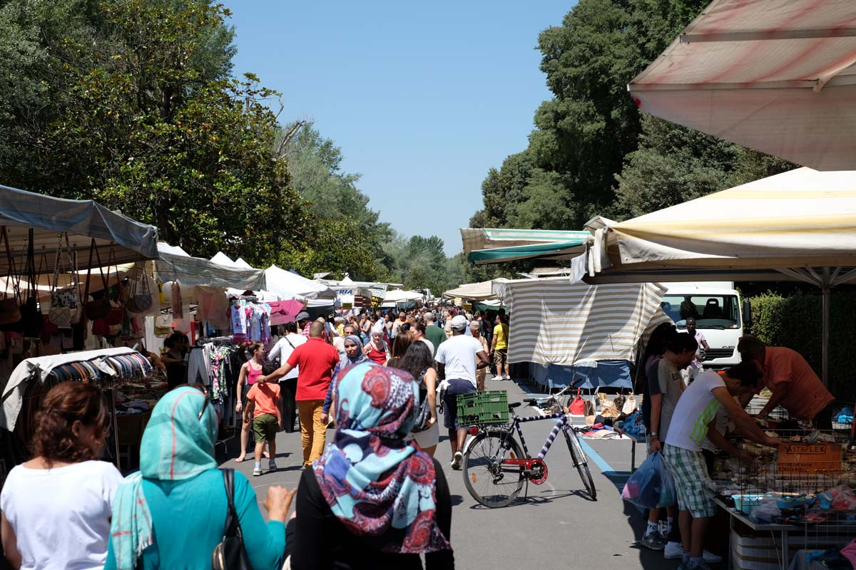 firenze_mercato-cascine