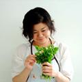 lamimosa_kyoko02