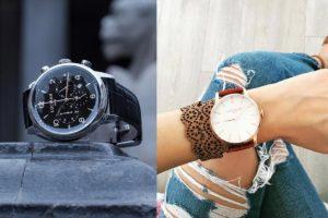 イタリア腕時計 ロックマン
