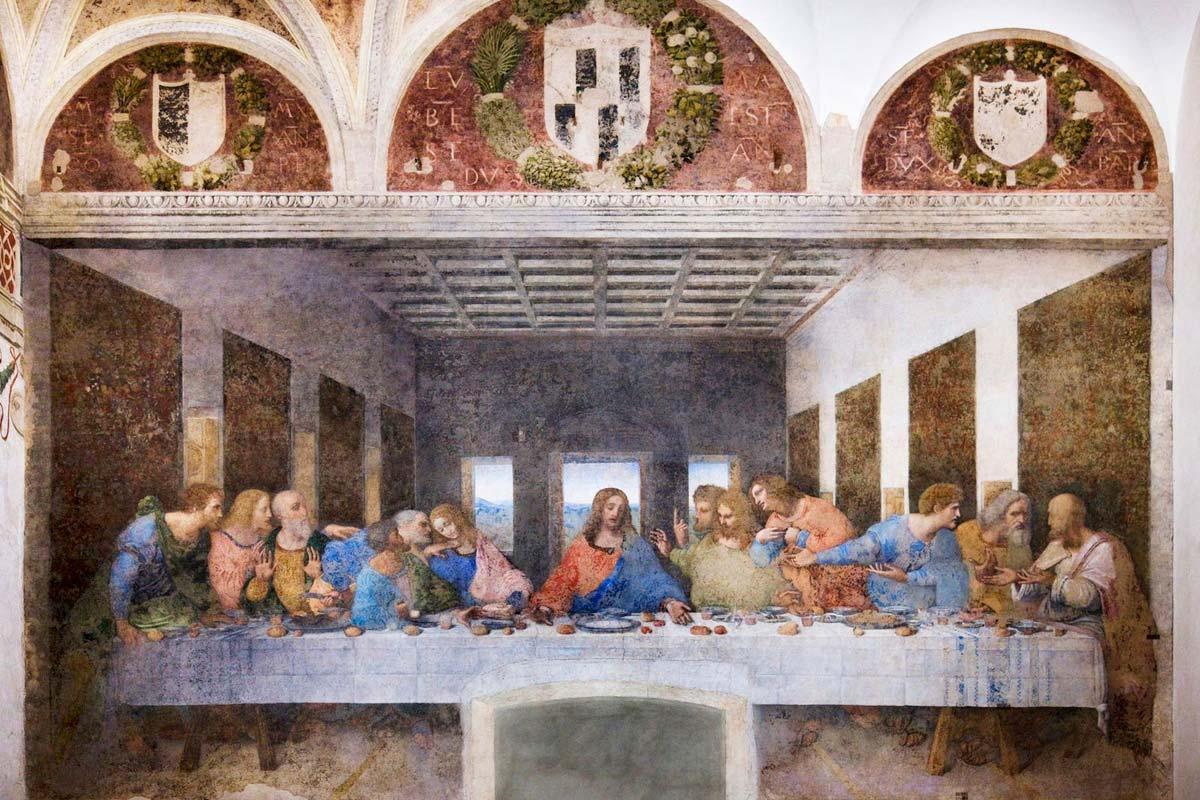 milano_cenacolo-vinciano