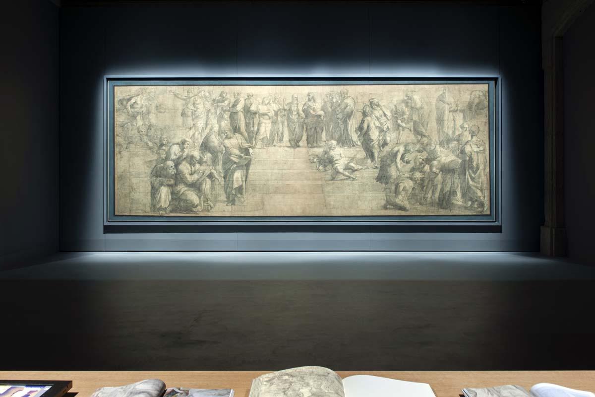milano_pinacoteca-accademia-ambrosiana