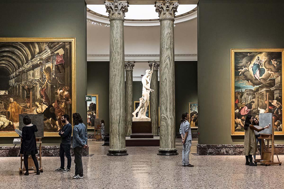milano_pinacoteca-di-brera