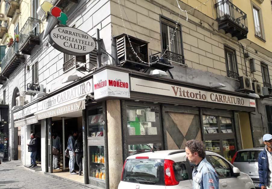 napoli_pasticceria-carraturo-vittorio