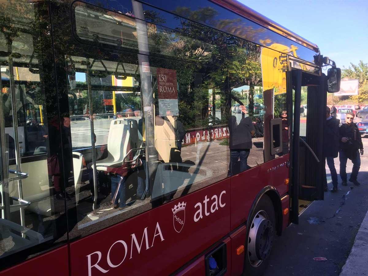 roma_atac-bus