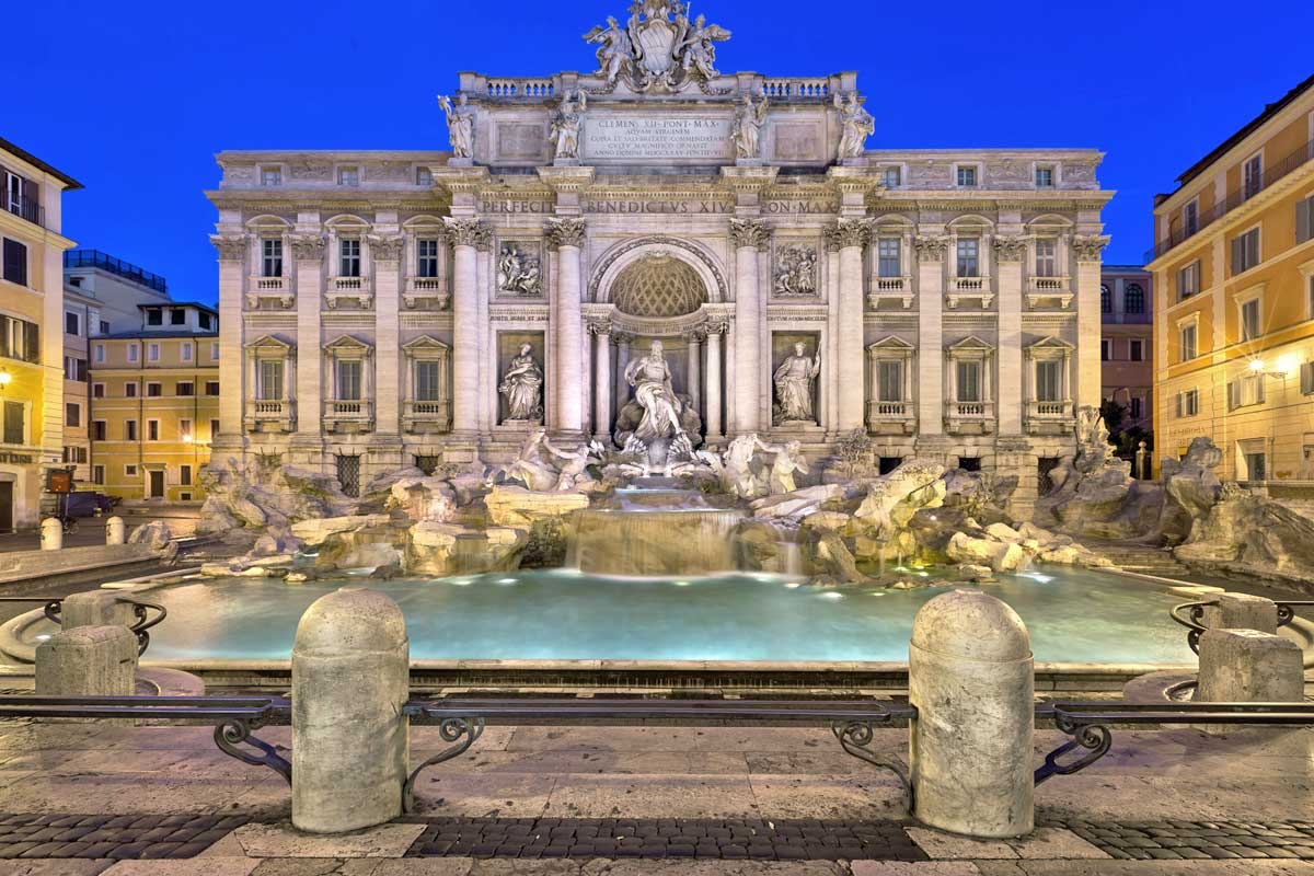 roma_fontana-trevi-night