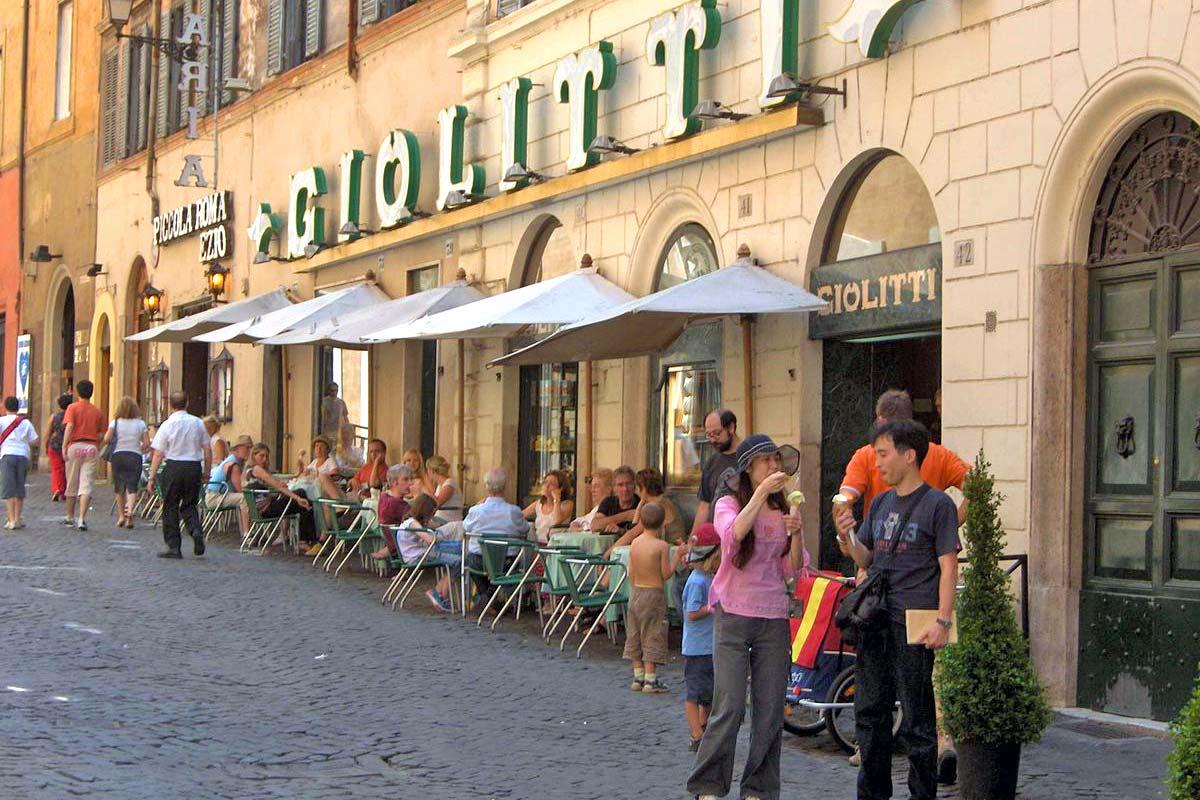 roma_gelato-giolitti2