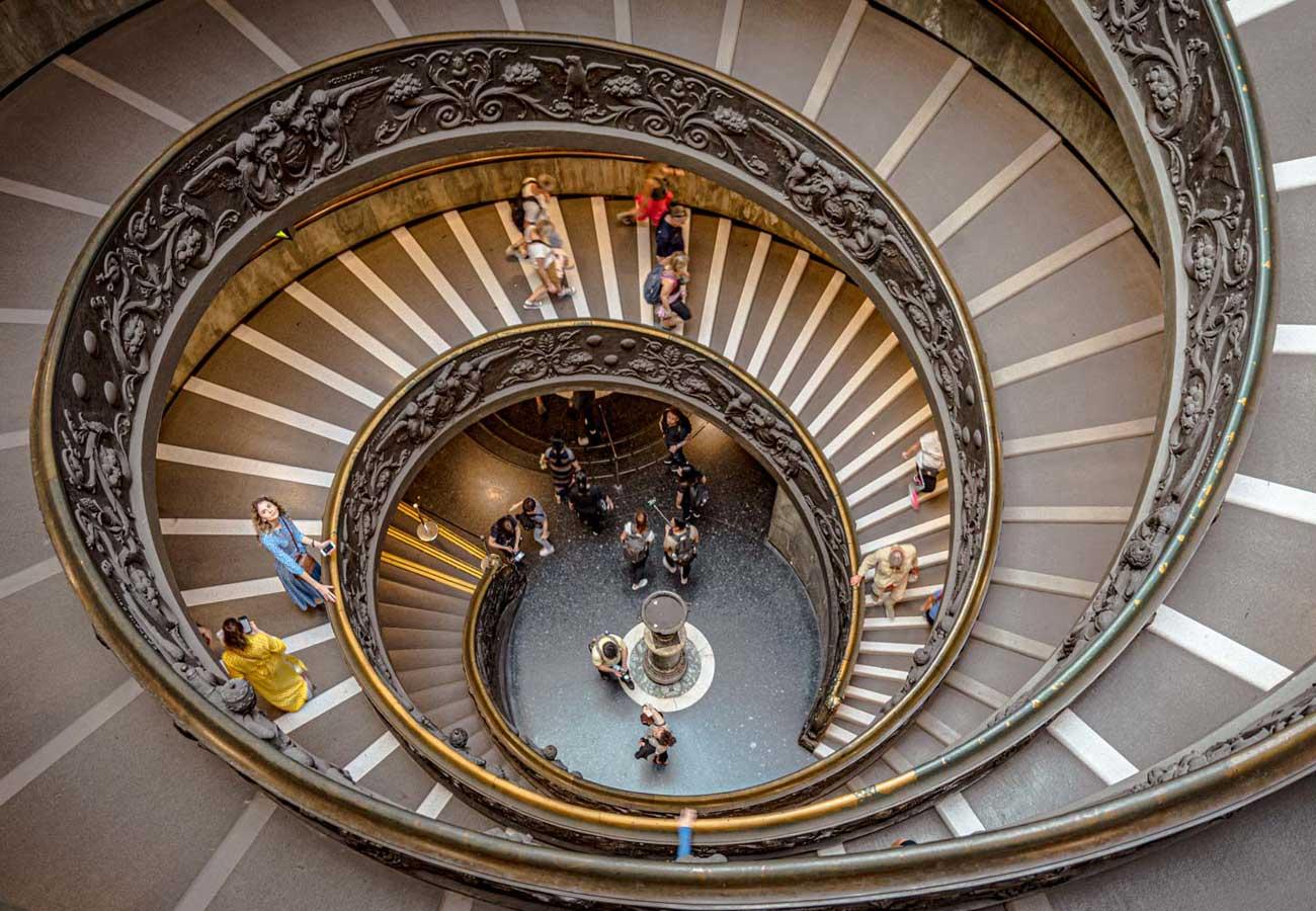 roma_musei-vaticani-scala