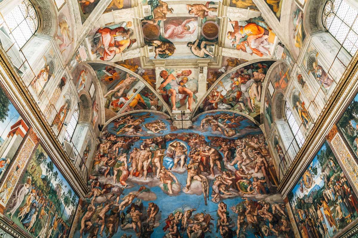 roma_musei-vaticani-sistine