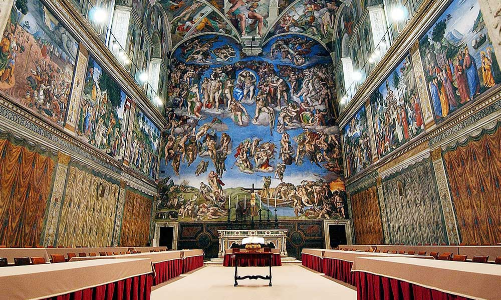 roma_musei-vaticani-sistine2