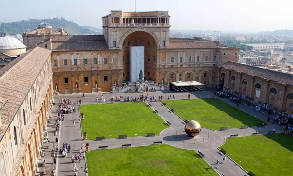 roma_musei-vaticani