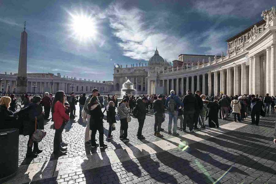 roma_piazza_san_pietro