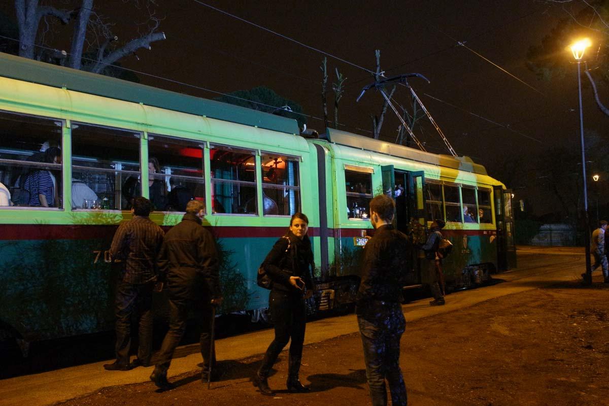 roma_tramjazz13