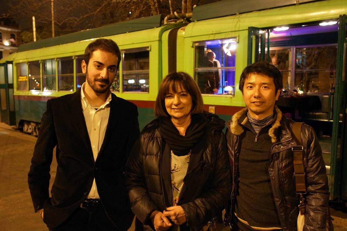 roma_tramjazz15
