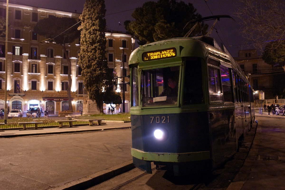 roma_tramjazz2