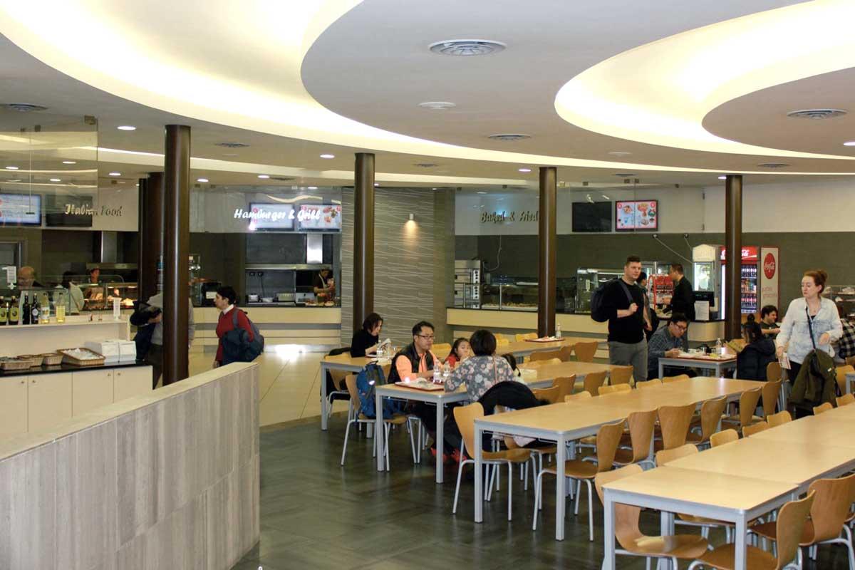 roma_vatican-museums-restaurant