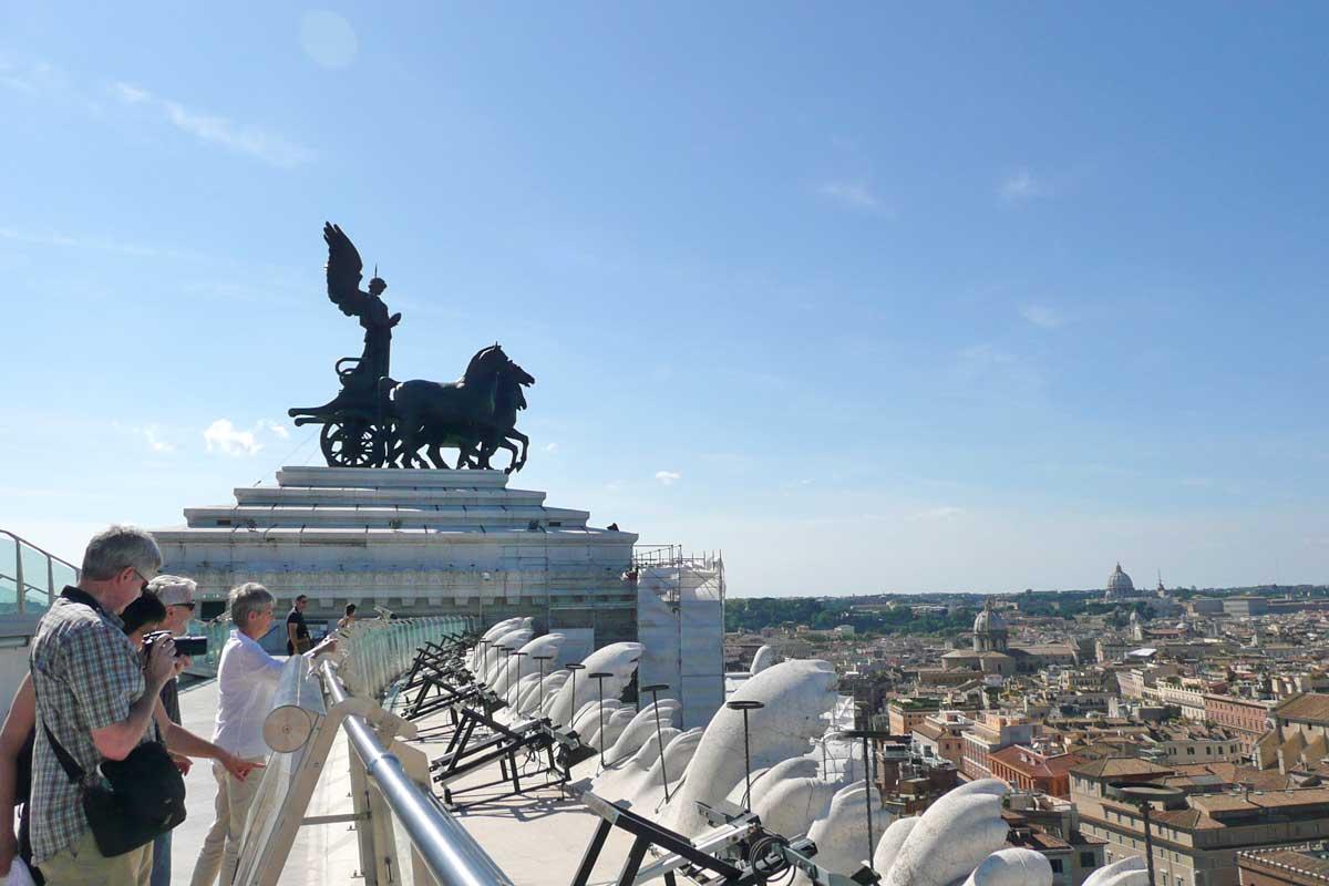 roma_vittoriano-rooftop-terrace