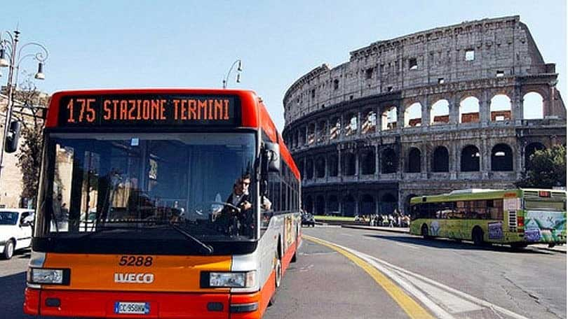 rome_bus175