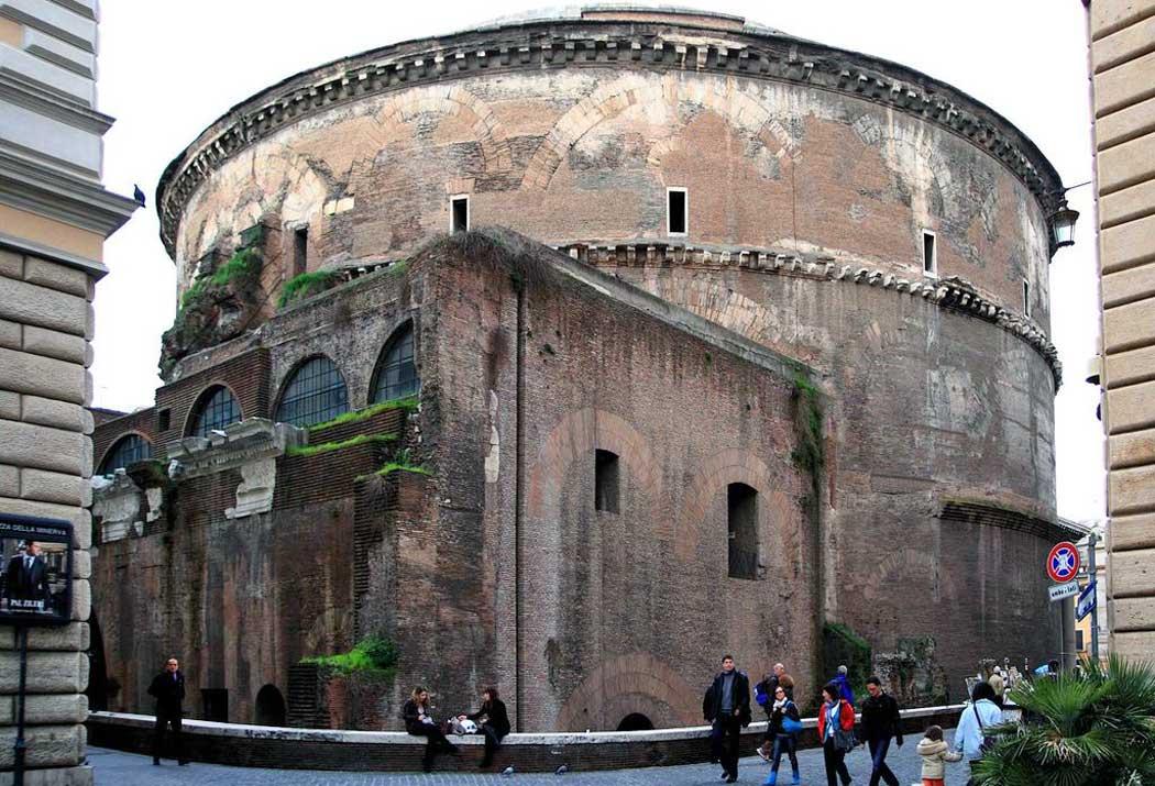 rome_pantheon-back
