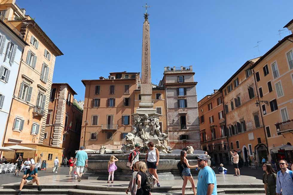 rome_piazza-rotonda-obelisco
