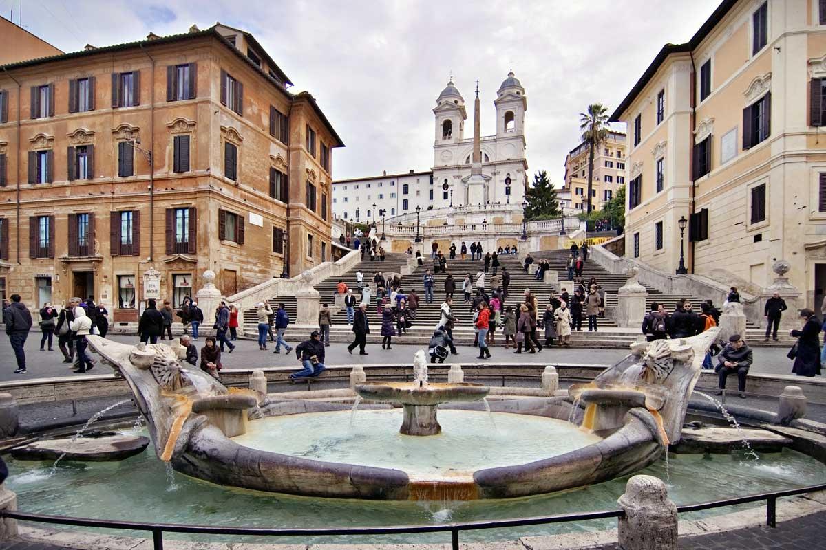 rome_spanish_steps