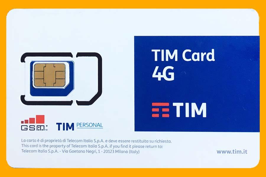 tim-sim-card