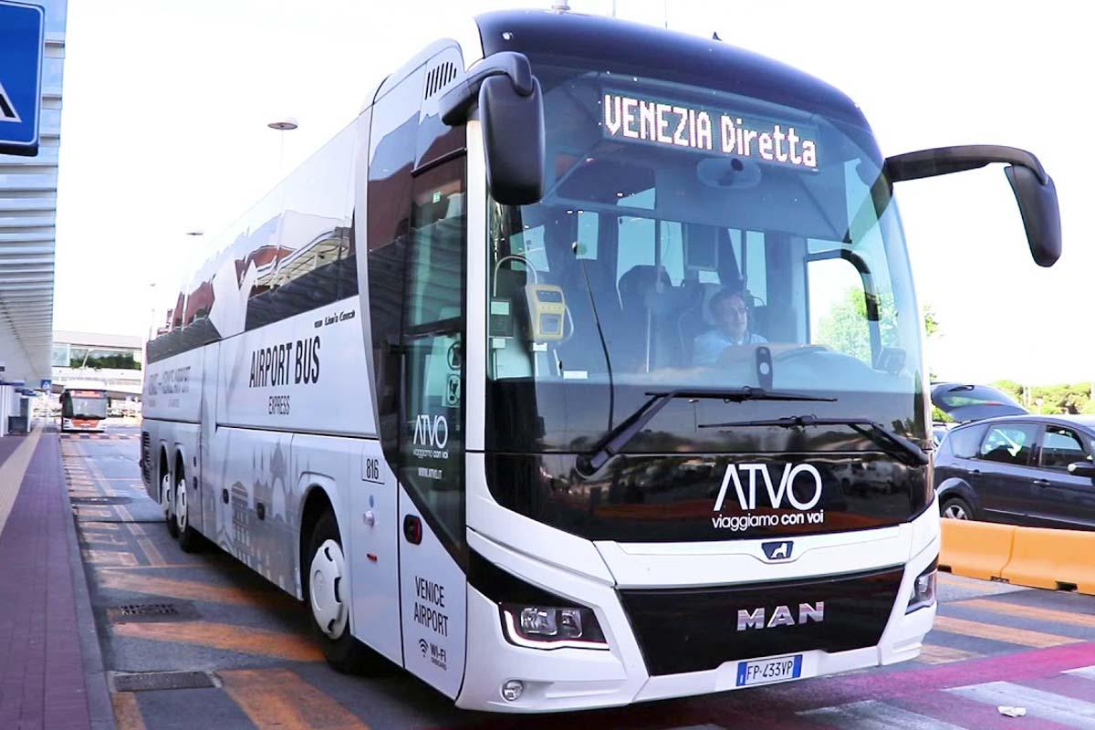 venezia_atvo-bus