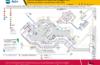 ベネチア水上バス ヴァポレットのルート地図ダウンロード