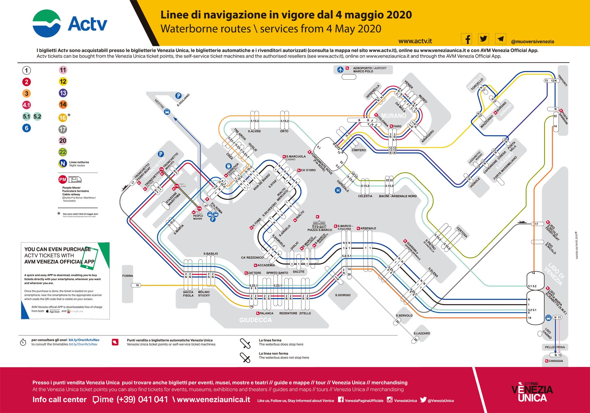 venezia_mappa_linee_di_navigazione-_dal_4_maggio