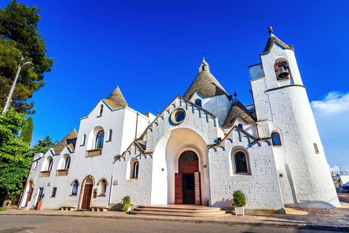 alberobello_chiesa-santantonio