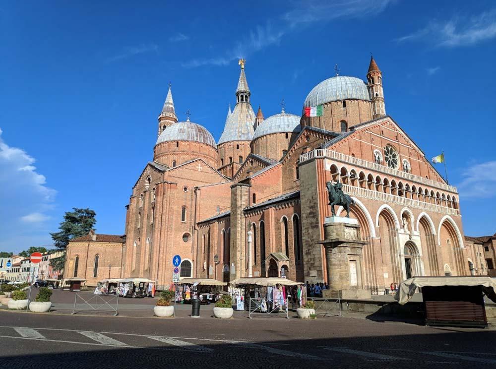 basilica-santantonio-padova