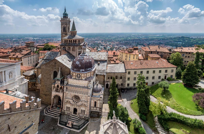 bergamo_basilica-santa-maria-maggiore