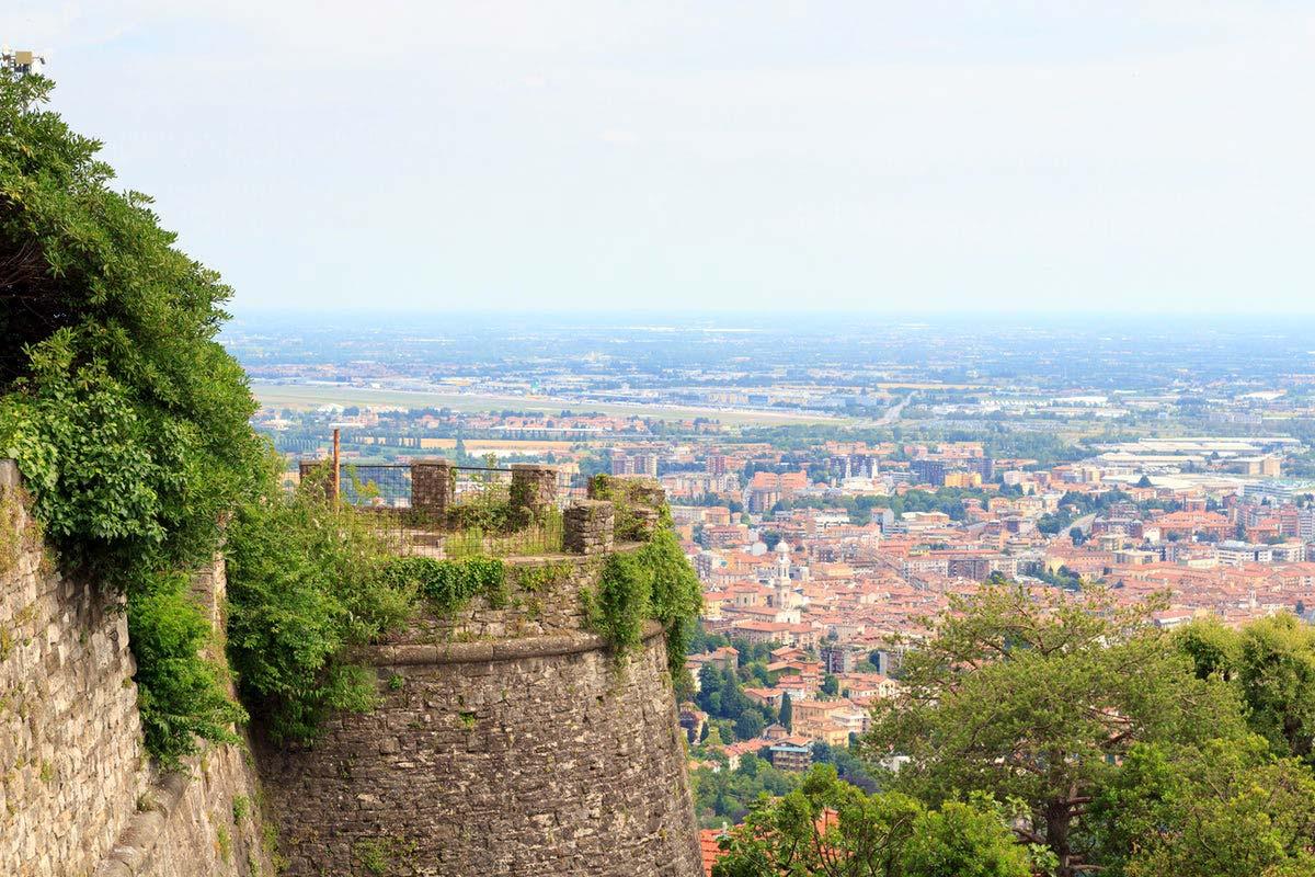 bergamo_castello-di-san-vigilio