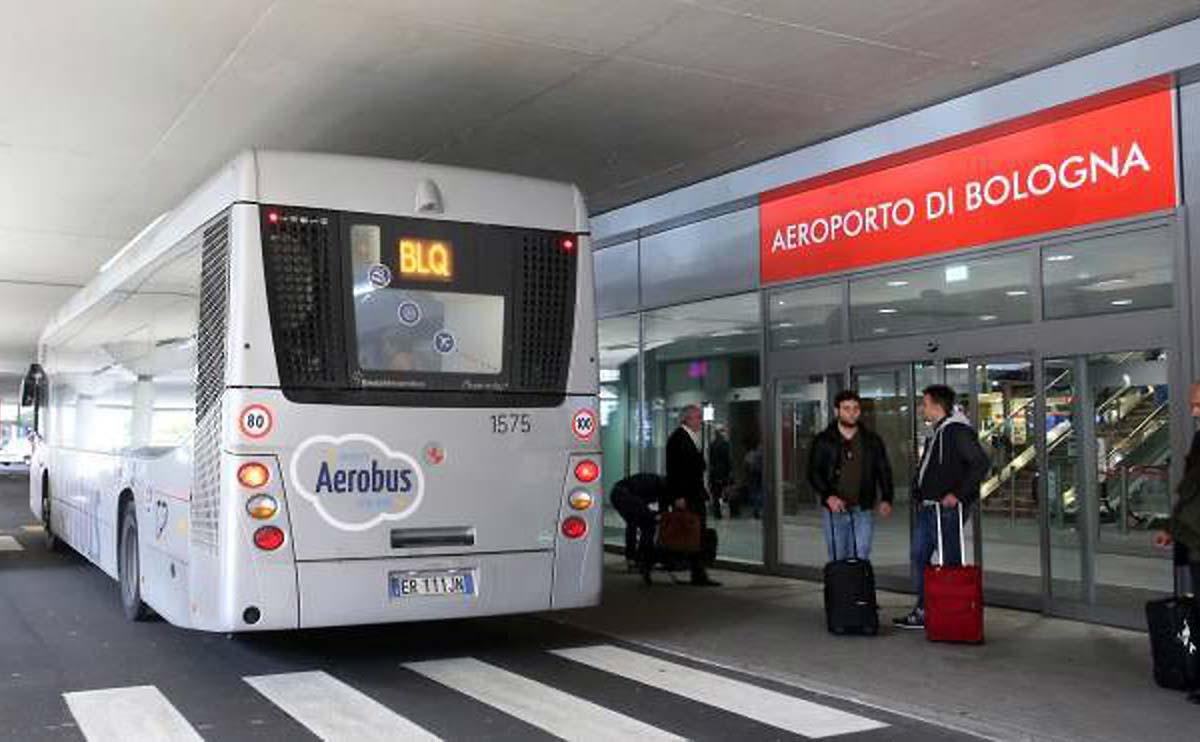 bologna_aerobus