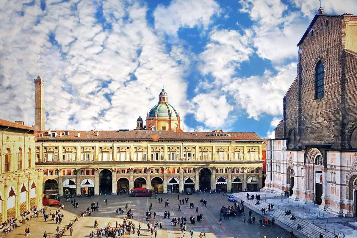 bologna_piazza-maggiore
