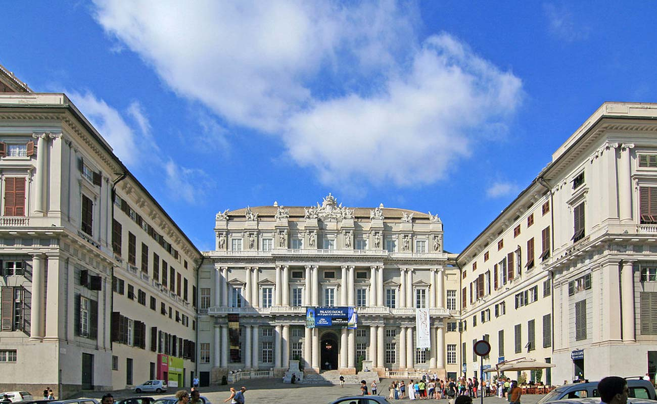 genova_palazzo-ducale