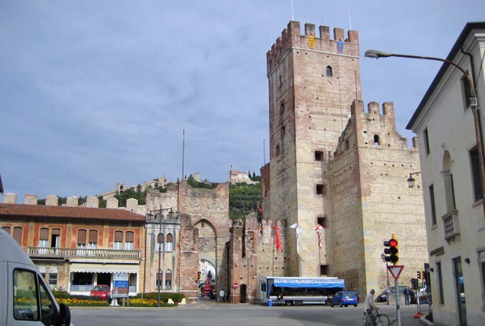marostica_porta