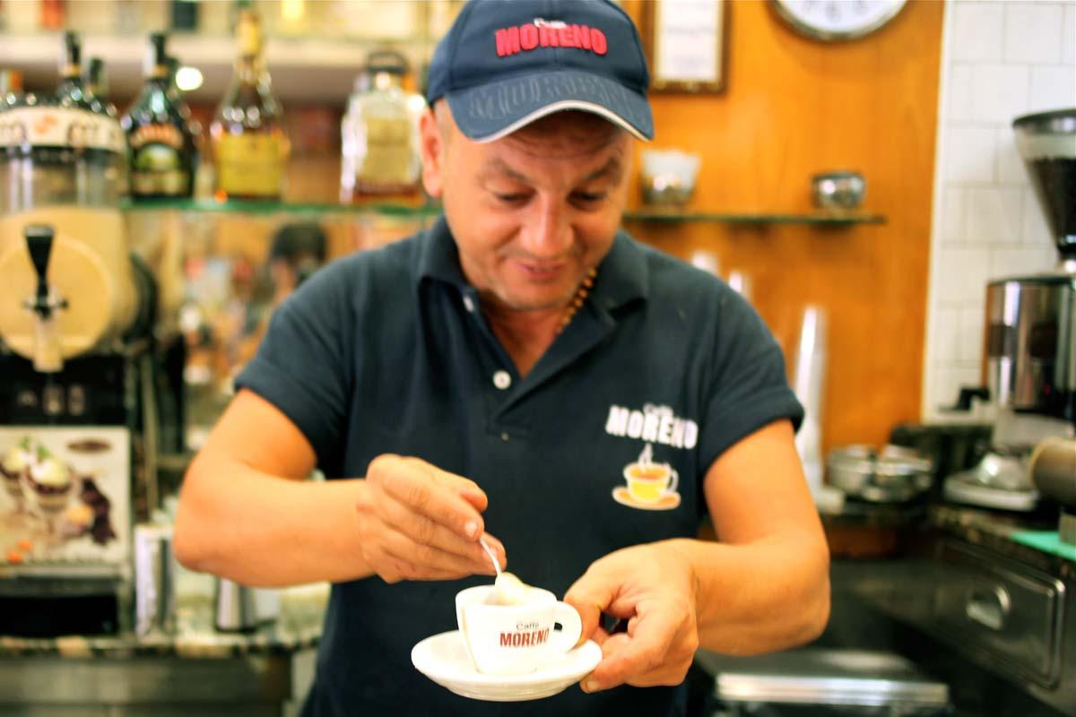 napoli-caffe