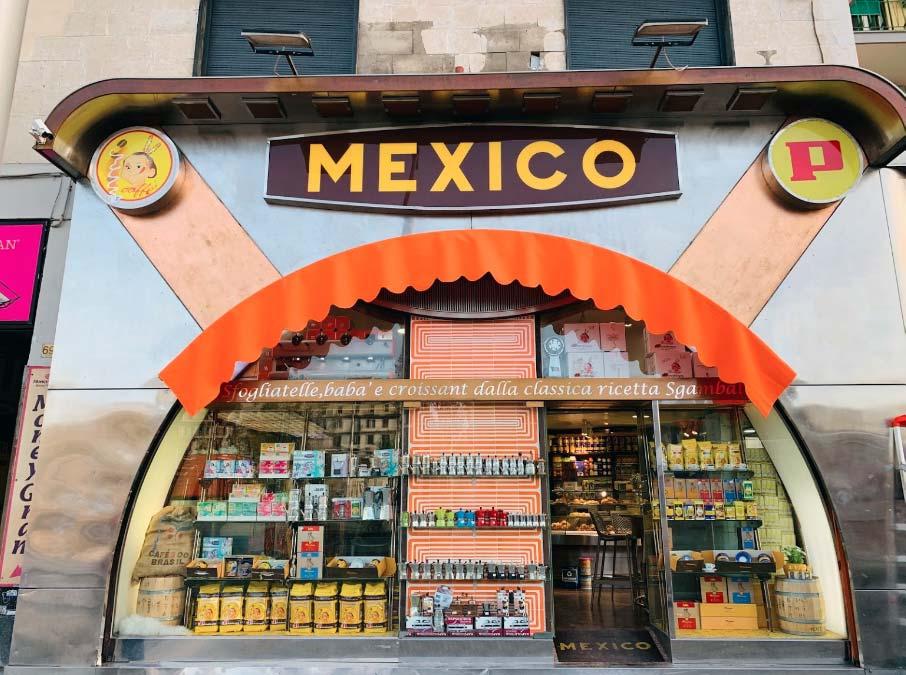 napoli_caffe-mexico