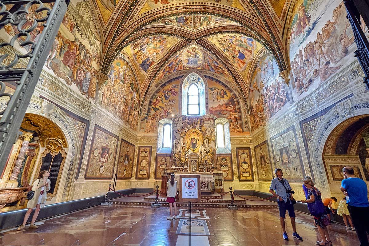 orvieto_cappella-di-san-brizio