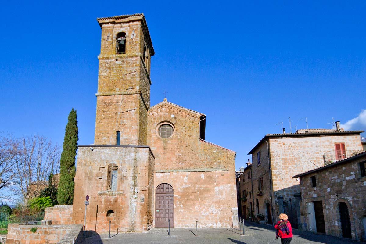 orvieto_chiesa-di-san-giovenale